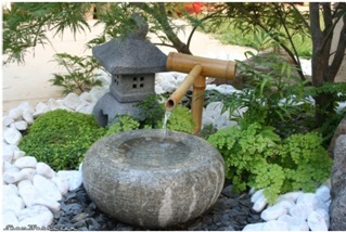 amenajari gardini japoneze -tsuboniva 1