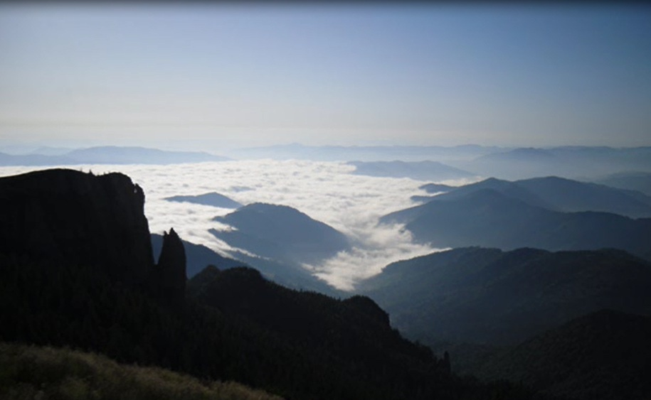 amenajari gradini -muntii Ceahlau 21