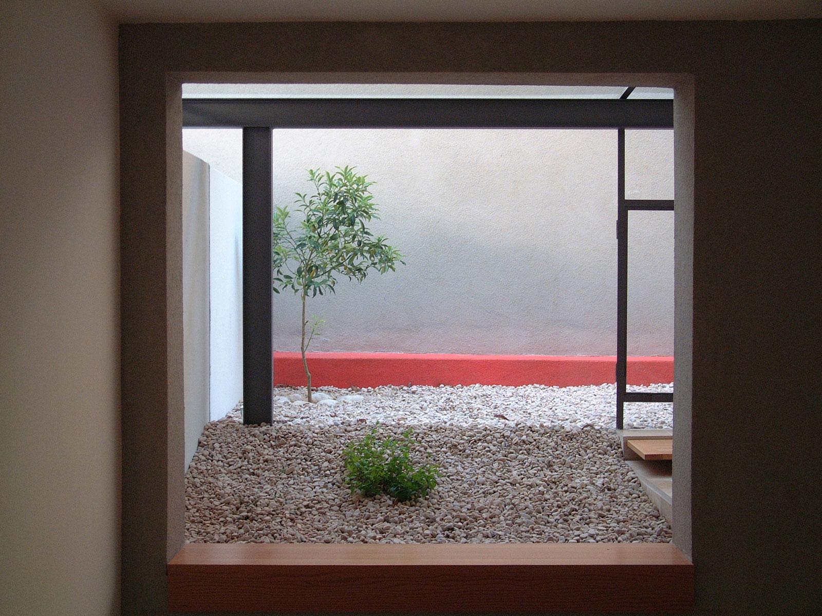 gradina minimalista 4